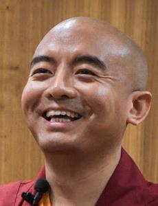 mingyur-rinpoche-jol-rio-230x300