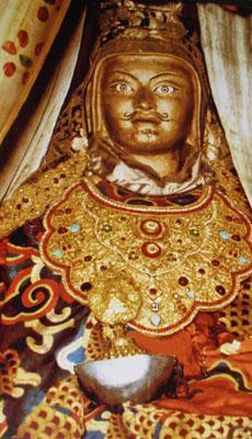 guru-rinpoche-padmasambhava
