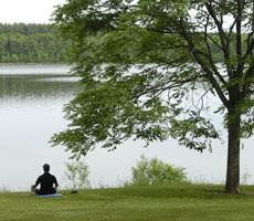 meditation-at-lake2
