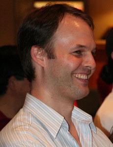 cort-smiling
