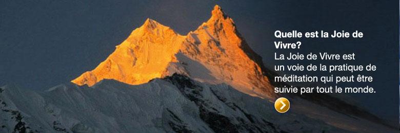 mountain-francais