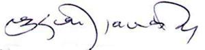 khenpo-gyurme-signature