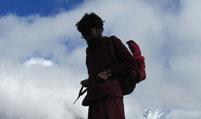 Une lettre de Mingyur Rinpotché après le tremblement de terre au Népal