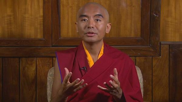 mingyur_rinpoche_teaching