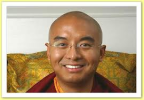 mingyour-rinpoche