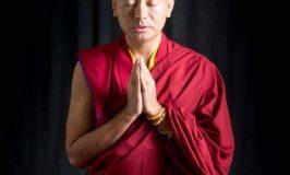 Se réveiller (méditation audio MP3 à télécharger guidée par Mingyour Rinpoché)