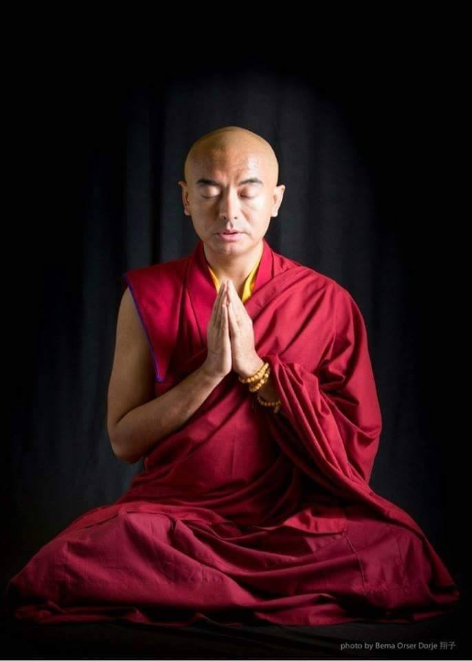 meditationReveil