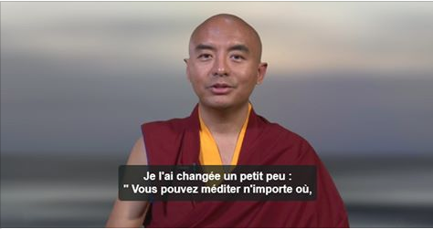 MeditationTeachingMingyur