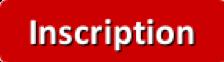 Inscription-French-register-button