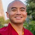 mingyur-rinpoche-201805-230×300-150×150