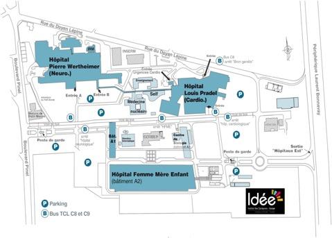 lyon-hospital-map