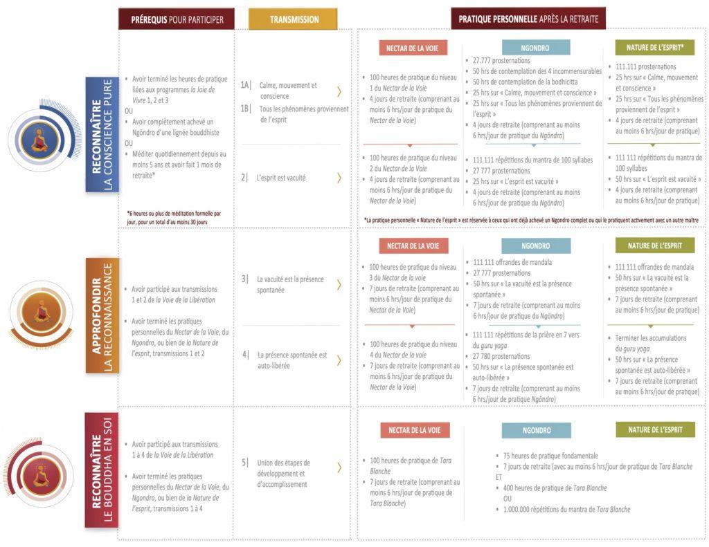 POL-Chart-Back-fr_FR