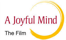 Film documentaire : A Joyful Mind