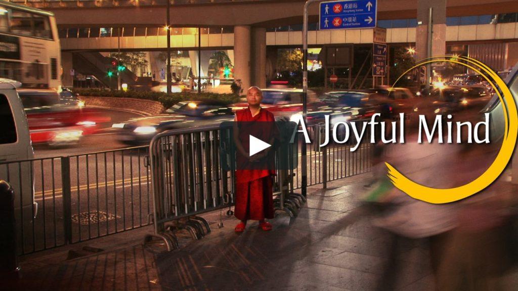 joyfulMindPlay