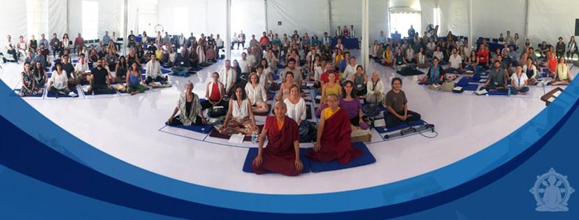 meditationOnline