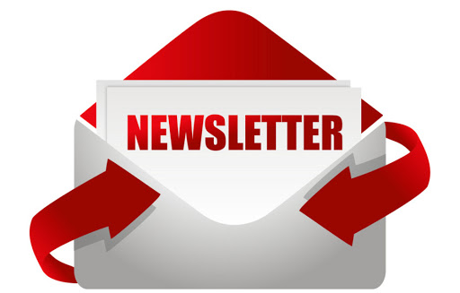 newsLetterRedIcon