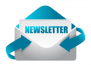 newsletter-icon-300×215