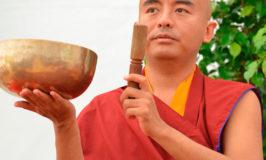 Retraite en ligne 2020 avec Mingyour Rinpoché